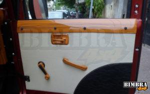 Wooden-Dashboard-6P