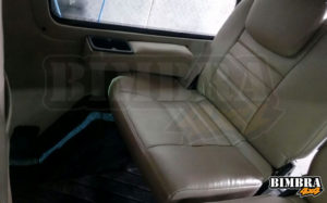 Innova-3rd-Row-Arm-Rest