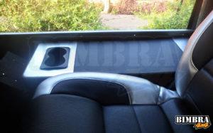 Side-Seats-1