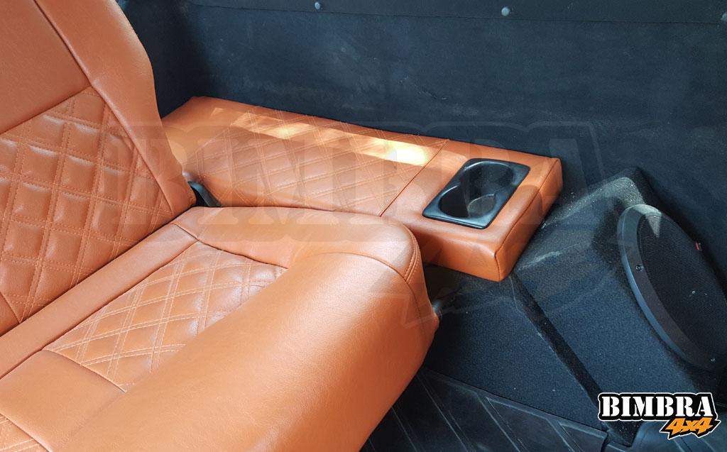 Side-Seats-2