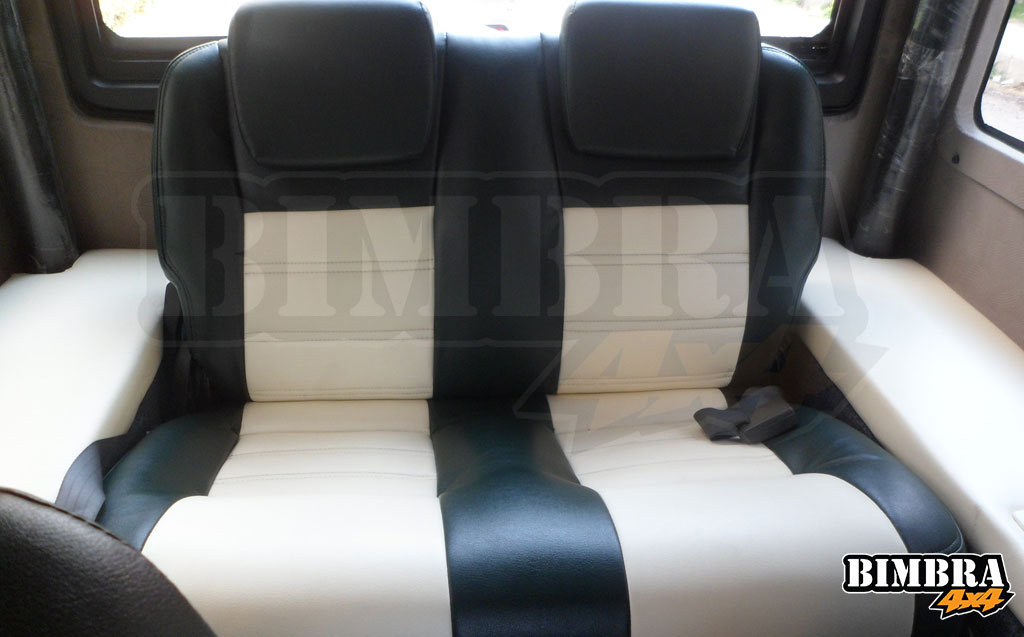 Sofa-Seat-1