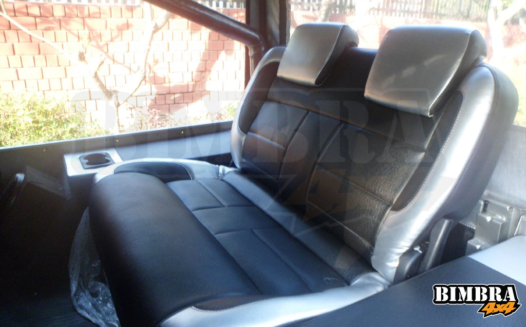 Sofa-Seat-2