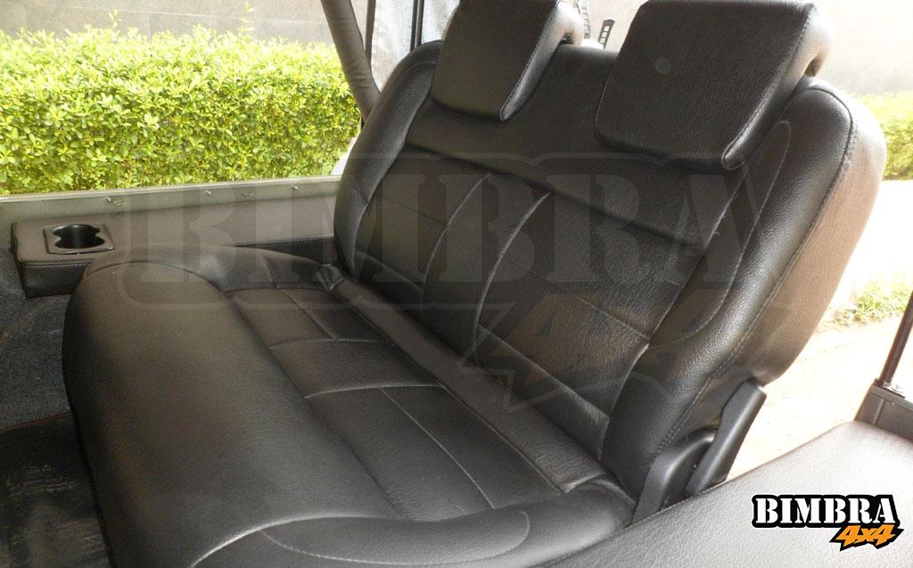 Sofa-Seat-3