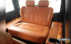 Sofa-Seat-4