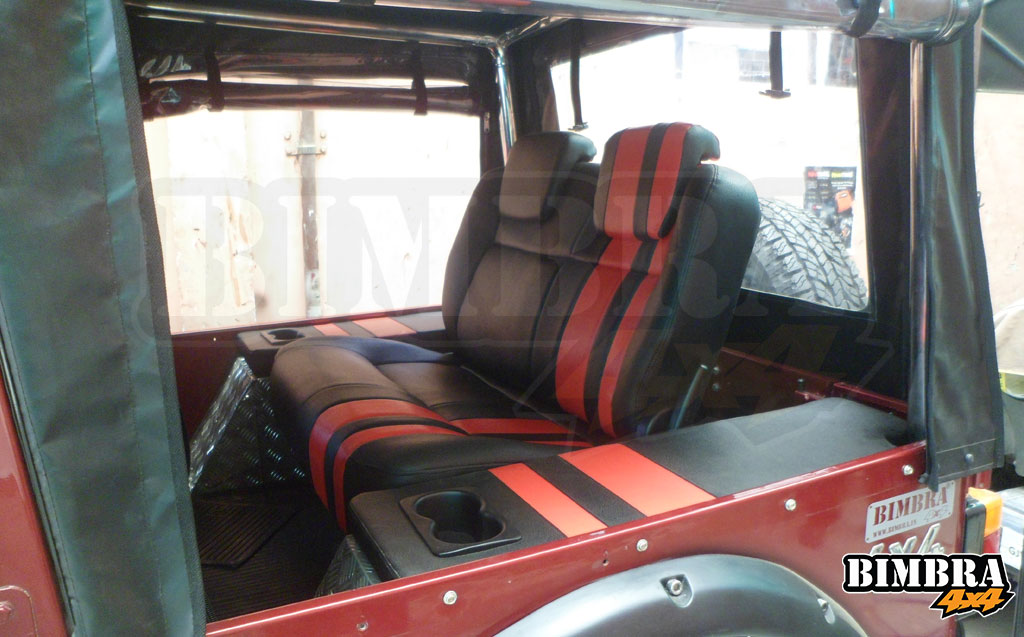 Sofa-Seat-6