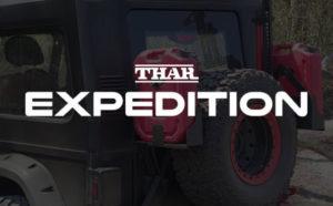 Thar Expedetion