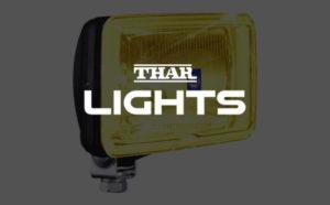 Thar Lights