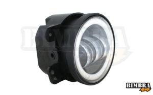 30W-4inch-LED-Flush-Mount