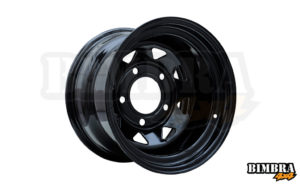 Black-Rivet-Steel-Rims