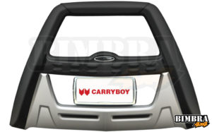 Carryboy-CB727-Guard1