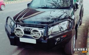 F-Bumper4