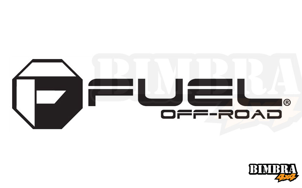 FUEL-OFFROAD-WHEELS