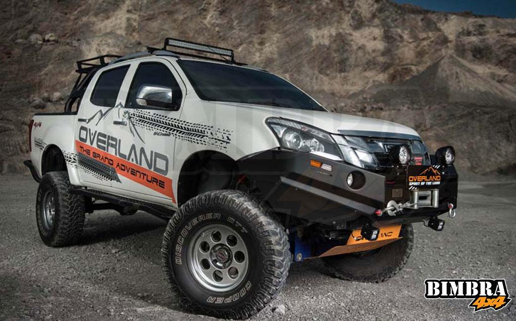 Front_bumper_Everest1_overland