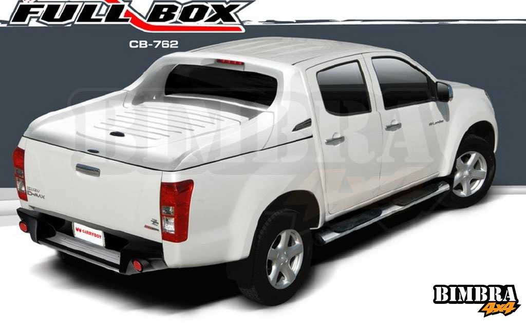 Full-Box4