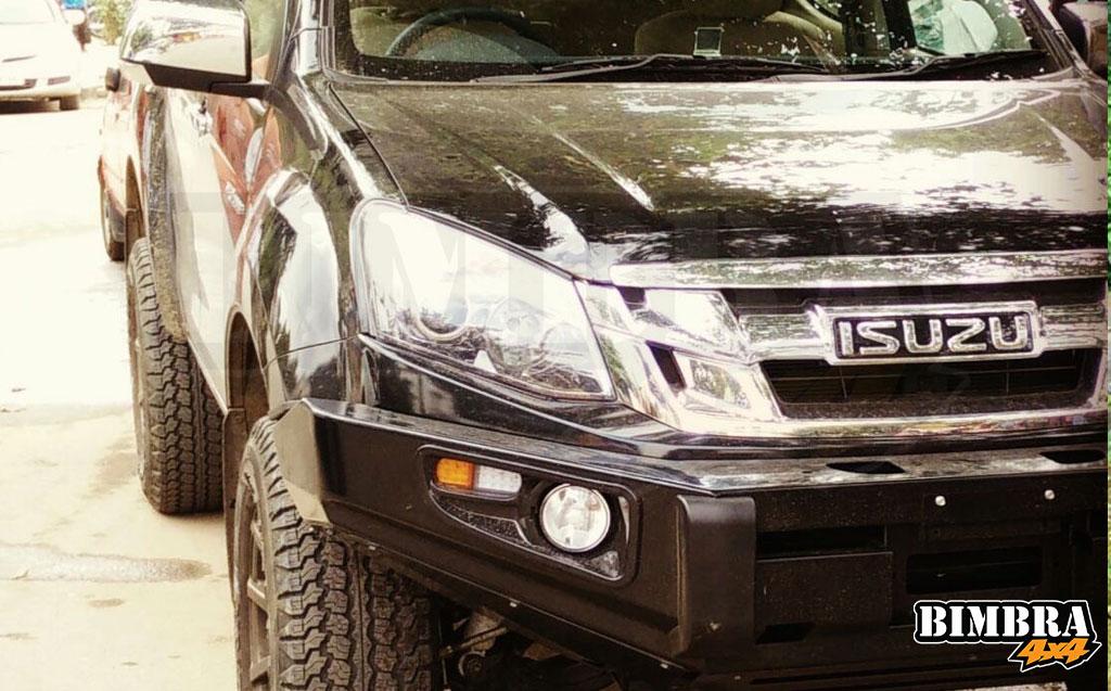 H-Bumper5