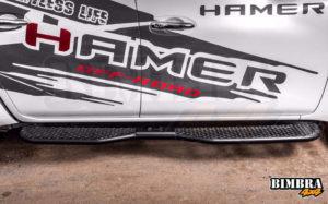 HAMER-Footsteps2