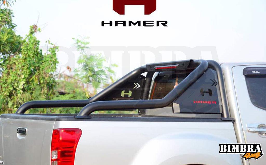 HAMER-Premium-Roll-Bar2