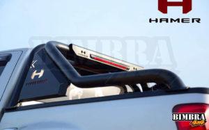 HAMER-Premium-Roll-Bar3