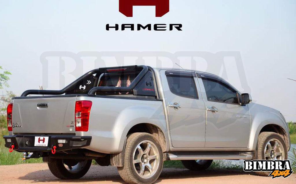 HAMER-Premium-Roll-Bar4