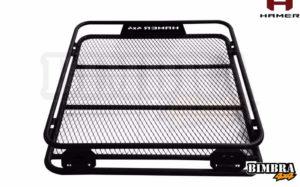 HAMER-Premium-Roof-Carrier2