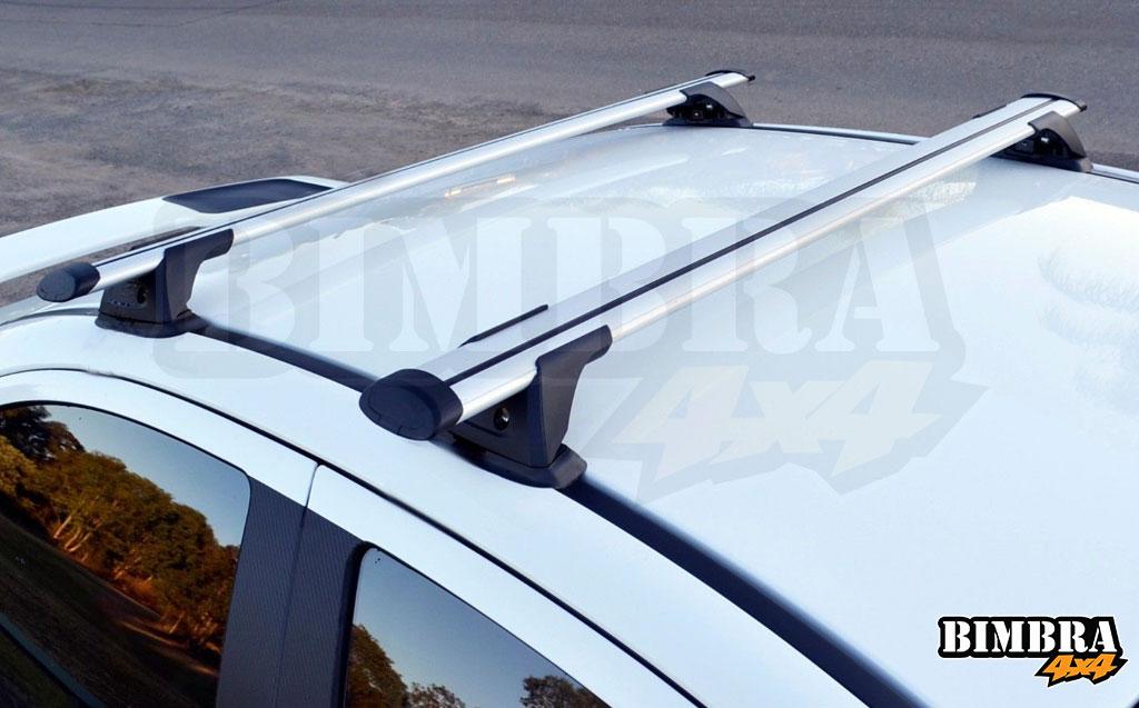 Isuzu-MU-X-2013-15-Aero-Slim-Roof-Rack-Cross-Bar-75kg-125-cm-251789005466