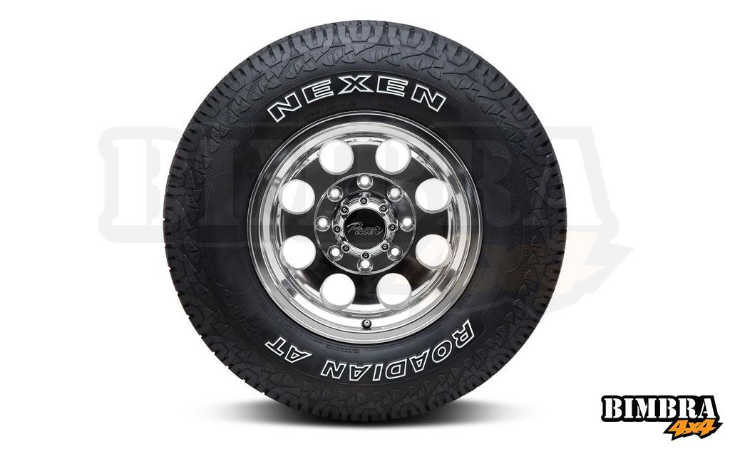 LT265-75R16-10-Ply-Nexen-Roadian-A-T-Pro-_57