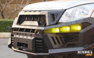 OPENN-Front-Bumper1