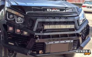 OPENN-Front-Bumper6