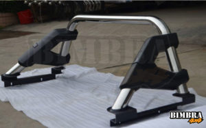 PU-Roll-Bar2
