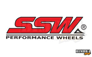 SSW-LOGO-(Red)