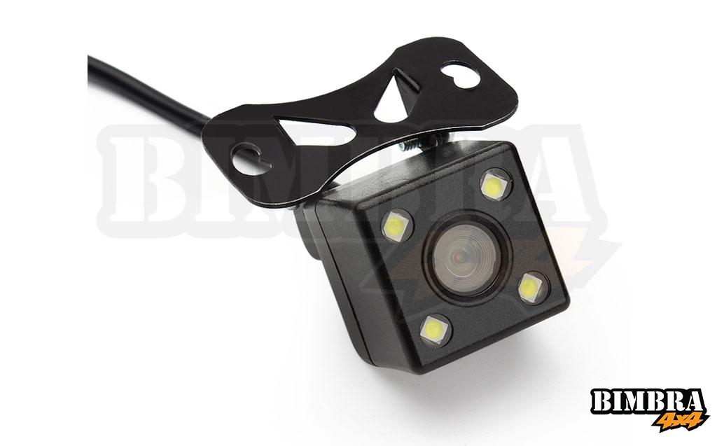 Wholesale-10pcs-font-b-lot-b-font-Rear-View-font-b-Camera-b-font-Waterproof-Car