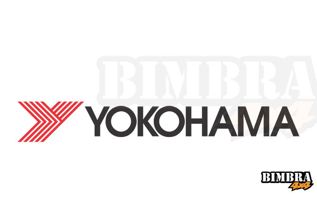 Yokohama-vector-logo