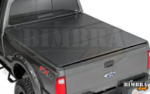 bed-cover-hard-ford-f250_45599650-base