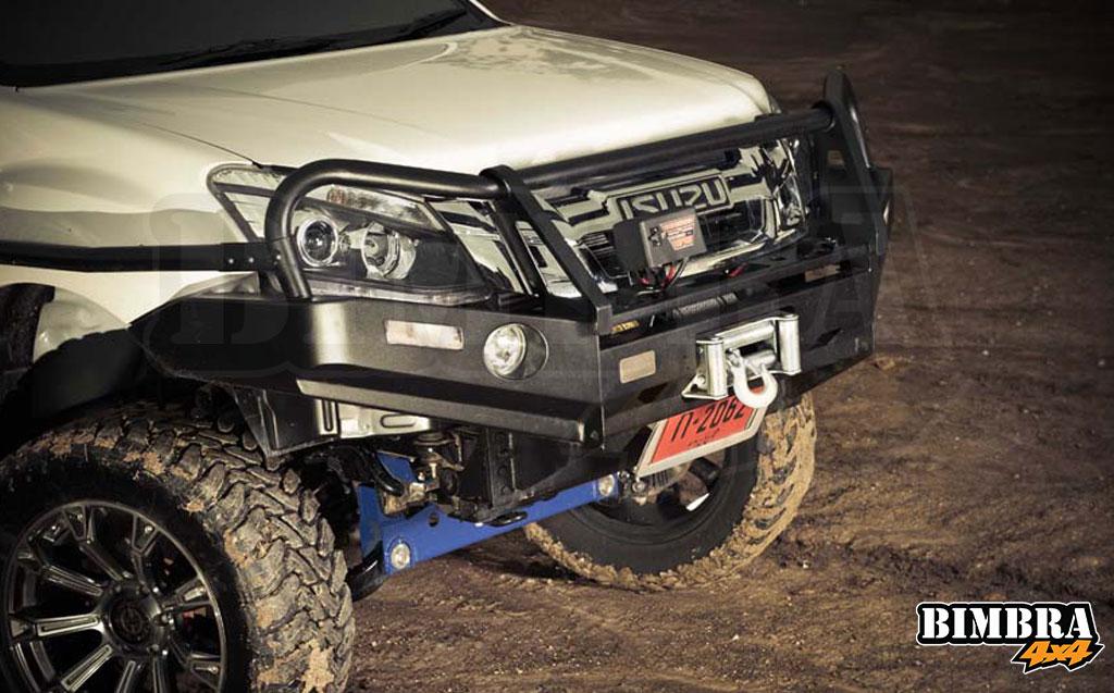front_bumper_k2_overland2
