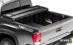 hard-hat-tonneau-cover-opened