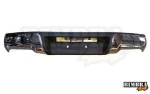 isuzu-d-max-rear-bumper-rb070-R2500-1024x534