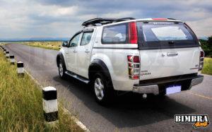 isuzu-dmax_fiberglass-truck-hardtop-canopy-series7_11