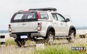 isuzu-dmax_fiberglass-truck-hardtop-canopy-series7_12