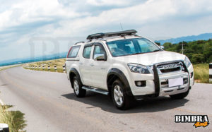 isuzu-dmax_fiberglass-truck-hardtop-canopy-series7_15