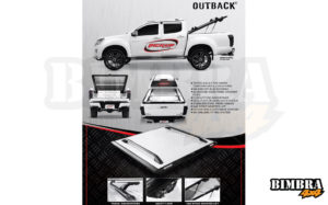 outbackdetail_0002