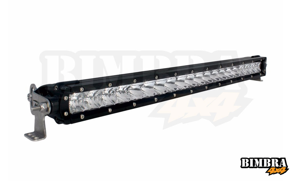 single-new-20-inch-single-row-led-light-bar-with-spot-flood-or-combination-beam-pattern-1_1024x1024