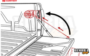 sling-up_cb-777_close-the-tailgate_02