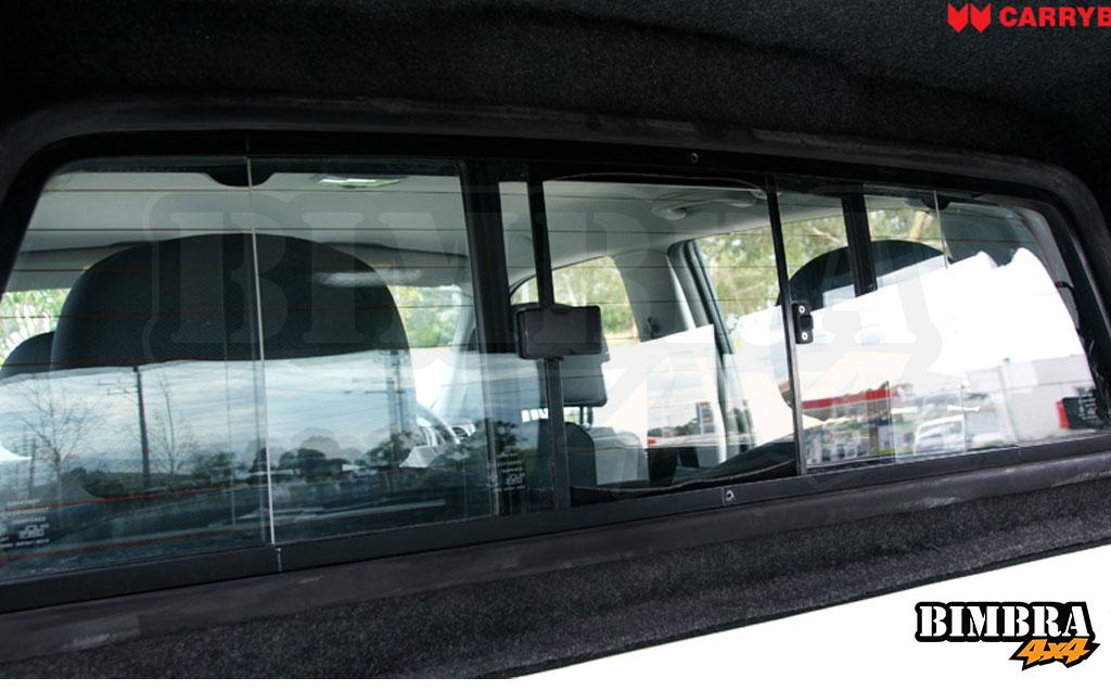 window1-(1)