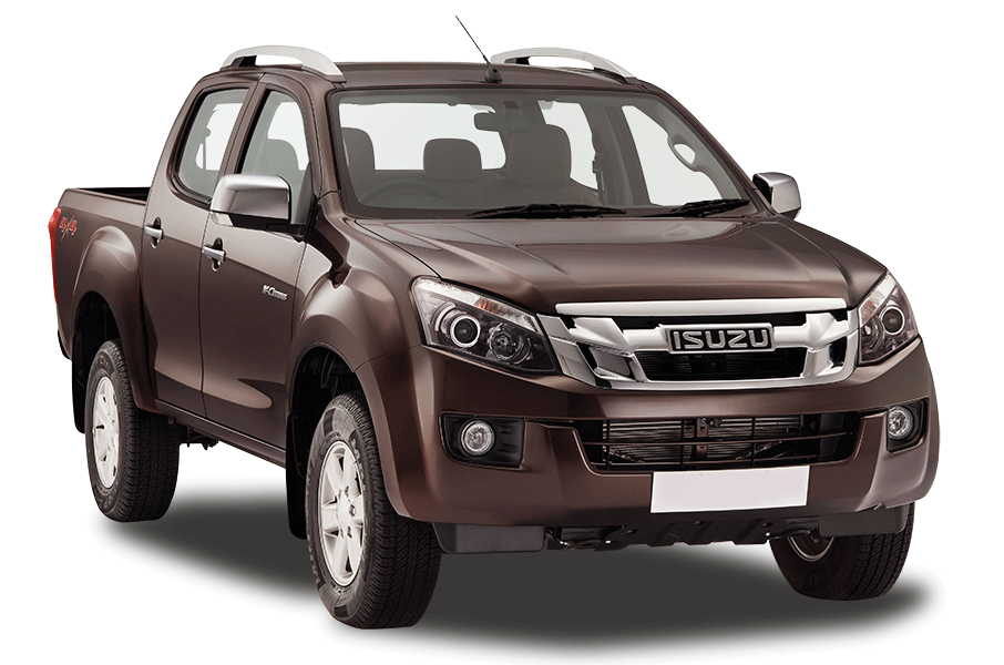 Are you looking for modification options for your Isuzu?